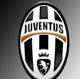 Livorno - Juventus streaming live e diretta, ecco dove seguire il match
