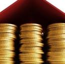 Cresce la domanda per mutui ristrutturazione casa