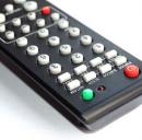 Borussia-Napoli, 26 novembre 2013: info orario diretta live, streaming video e formazioni