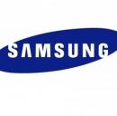 La Samsung lancia il nuovo Galaxy Grand 2