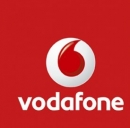 Vodafone Smart Tab 3 7: tablet low cost