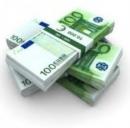 Prestiti: da Cosme 2,5 miliardi di euro per le PMI