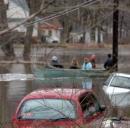 Assicurazione contro le calamità naturali, soluzione da considerare