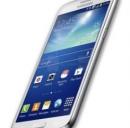 Samsung presenta Galaxy Grand 2, caratteristiche