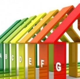 Riqualificazione energetica, stabilito la stanziamento di 2 miliardi di euro