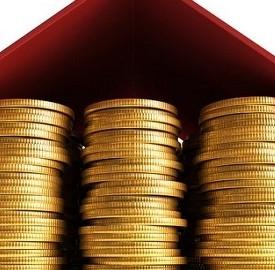 In crescita la domanda per mutui ristrutturazione casa: confronto tra banche