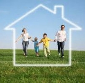Mutui prima casa per giovani, l'offerta di Banca Etica.