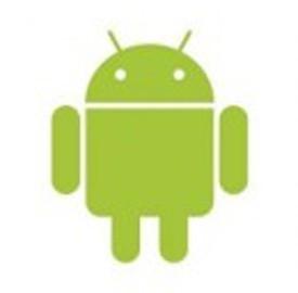 Da iPhone ad Android, la guida di Eric Schmidt su come fare il salto