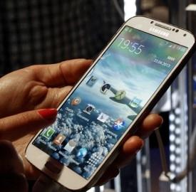 Samsung Galaxy S5: indiscrezioni dal web