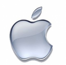 iPhone 5S: smartphone più amato dell'intero 2013.