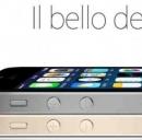 iPhone 6: tutte le info