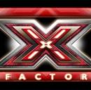 Anticipazioni X Factor: puntata di giovedì 28 novembre 2013