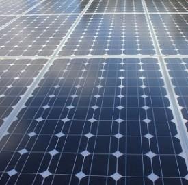 Ecobonus stabilizzato al 50% dal 2015 al 2020?