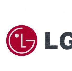 Lg G Pad 8.3 prezzo migliore e caratteristiche