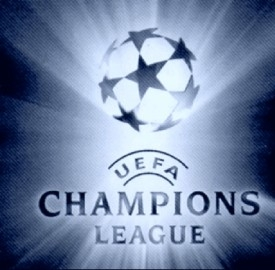 Diretta Champions in streaming e tv, dove vederla su mediaset e sky