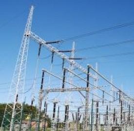 Energia elettrica, consumi calati nel 2012 secondo l'Istat