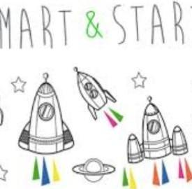 Smart & Start: cotributo alle imprese