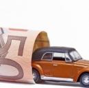 Risparmio sulla polizza auto grazie a Assipas