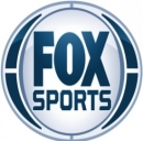 Partite in programma su Fox Sports e Plus per il prossimo weekend