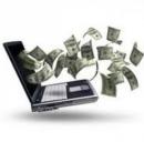 Le offerte di conto corrente di Hello Bank e di Cariparma