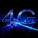 Offerte Tim di Natale: connessione 4G gratis per tre mesi
