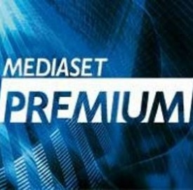 L'offerta 'Mediaset Premium for Christmas'