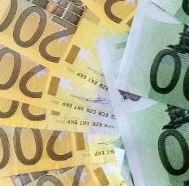 Finanziamenti agevolati alle Pmi