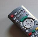 Primarie PD, confronto Sky in streaming e in chiaro: orario diretta tv e regole del dibattito