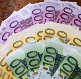 Prestiti, sopra i 10mila euro gli italiani vogliono l'assicurazione