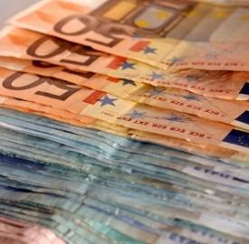 Finanziamenti nel Lazio