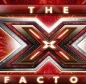 Come vedere X Factor 7
