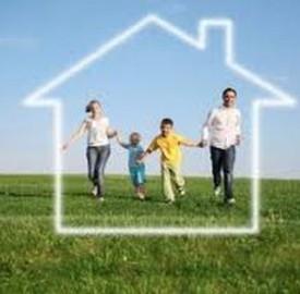 Mutui casa, nuovi fondi per la sospensione