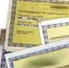RC auto, assicurazioni in calo nonostante la legge Bersani