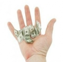 Piccoli prestiti veloci senza busta paga con Bancoposta e Cariparma