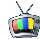 X Factor 7, riassunto sesta puntata 28 novembre 2013: nomi semifinalisti, eliminati e info streaming