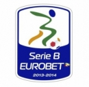 Diretta gol Serie B in streaming o tv del 30 novembre 2013