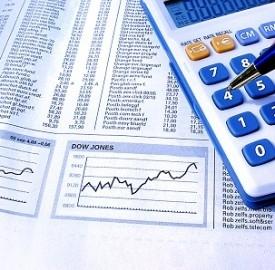 Detrazioni fiscali 2013-2014: ecobonus sarà stabilizzato?