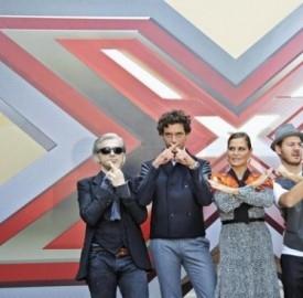 X Factor 7: come seguire la finale in diretta.