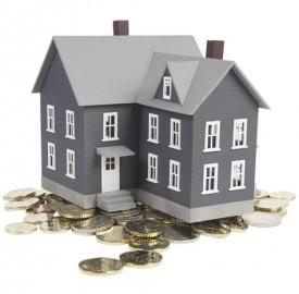 Mutui per acquisto prima casa: le offerte di UniCredit e di BNL
