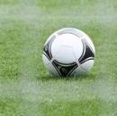 Diretta tv Avellino-Palermo, streaming e formazioni della 12a di Serie B