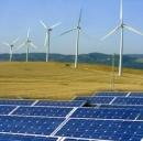 Veneto: il Menowatt per il rinnovabile