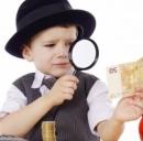 Prestiti agevolati per nuovi nati