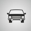 RC Auto, risparmio affidandosi alle filiali bancarie