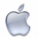 iPad Air: primi problemi.