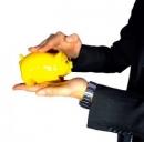 Banca di Desio e Brianza, tre tip di prestito