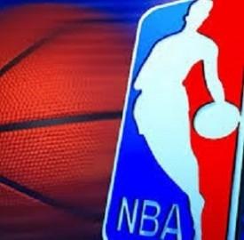 Los Angeles Lakers-Atlanta Hawks streaming 3 novembre 2013