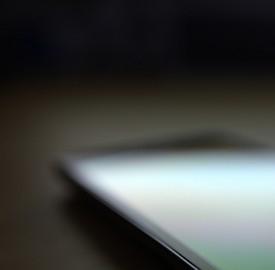 Prezzo Galaxy S4 mini