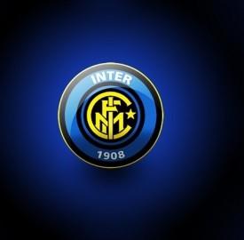Udinese Inter streaming live e formazioni ufficiali