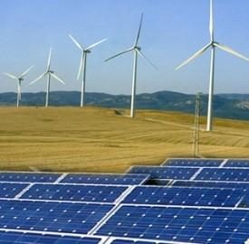 Menowatt: il piano energetico del Veneto
