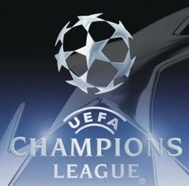 Formazioni Juve-Real 5 novembre 2013 di Champions, la diretta tv-streaming